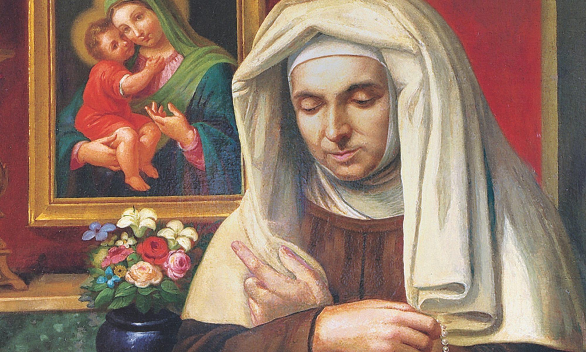 Elisabetta Sanna life story